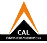 Contractor Accreditation