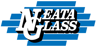 Neata Glass